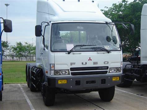 best mitsubishi truck thailand s top mitsubishi fuso truck import export sales