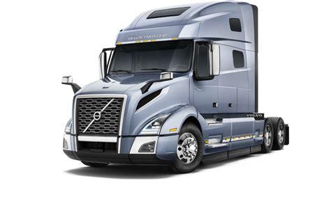 volvo heavy 100 new volvo commercial 21 best volvo trucks
