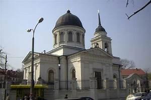 Bialystok  Poland - Europe Photo  806164