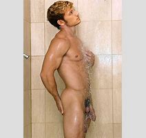 Porn Male Celebrities Page Male Thefappening Gay Celebrity