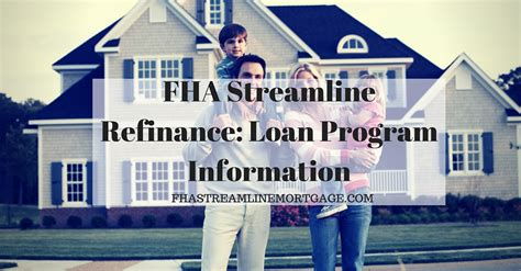 Fha Streamline Refinance Loan Program Information. Donate Car Animal Charity News Car Insurance. Airtel Digital Tv Customer Care Number. What Is The Difference Between Checking And Savings. Disability Lawyers In Georgia. Car Rental In Gold Coast Airport. Schools That Offer Mechanical Engineering. Asbestos Removal California Payday Loan Apr. Millenia Mall Jewelry Stores Air Con Units