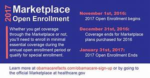 ObamaCare Cost Assistance For 2017 Plans - Obamacare Facts