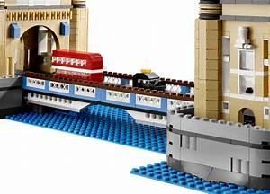 Lego Tower Bridge : lego tower bridge ~ Jslefanu.com Haus und Dekorationen