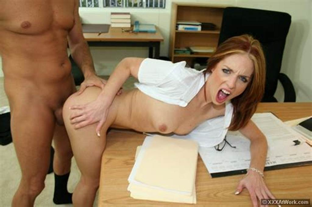 #Xxx #At #Work #Xxx #At #Work #Riley #Shy #& #Scott #Hancock #A #Horny
