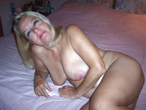 These Grannies Wont Reject A Cock 22 Pics Xhamster