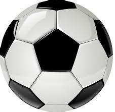 Bola Futsal Bola Kaki Kansa ukuran bola sepak bola standar internasional aturan