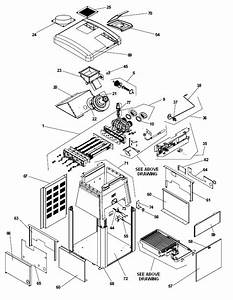 Jandy Swimming Pool Heater Parts Breakdown Lx  U0026 Lt