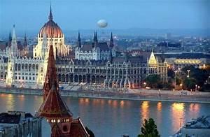 Budapest Lieux D Intérêt : tourisme budapest ~ Medecine-chirurgie-esthetiques.com Avis de Voitures
