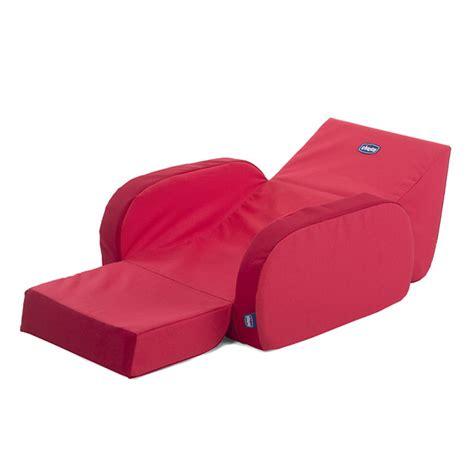 fauteuil chicco twist pas cher fauteuil twist 25 sur allob 233 b 233
