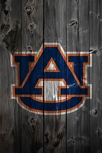 Winter Themed Backgrounds Auburn Tigers Iphone Wallpaper Wallpapersafari