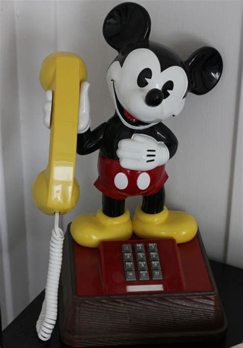 mickey mouse phone index of wp content uploads 2011 02