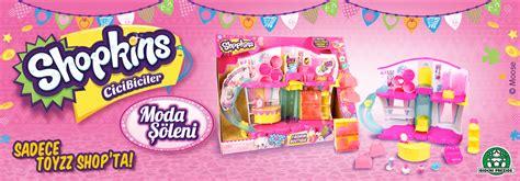 oyuncak magazasi markali oyuncaklar oyuncakcinizz
