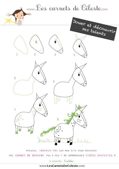 apprendre à cuisiner facilement apprendre à dessiner une licorne en quelques é