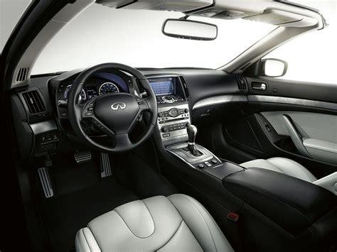 Q60 Interior by 2014 Infiniti Q60 Price Photos Reviews Features