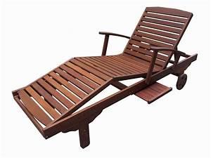 Bain De Soleil Bois : bain de soleil bois envie de vous am nager un joli bout de jardin ~ Teatrodelosmanantiales.com Idées de Décoration