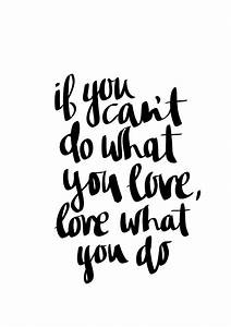 Do What You Love : printable stationery cocorrina ~ Buech-reservation.com Haus und Dekorationen