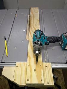 Parallelanschlag Tischkreissäge Selber Bauen : ich schaue schon seit l ngerem nach einer tischkreiss ge da diese das zuschneiden von ~ Buech-reservation.com Haus und Dekorationen