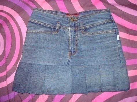 denim skirt   jeans  denim skirt dressmaking