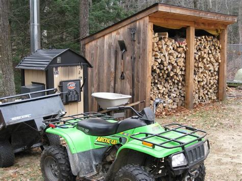 Cheap Firewood Shed Ideas by Wood Shed Ideas Installing Kitchen Cabinets You May Be