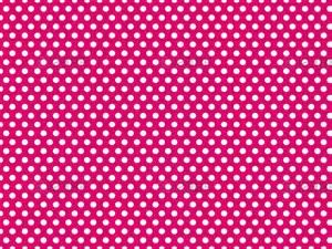 Pattern Girly Designs