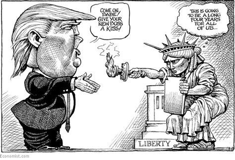 comments  kals cartoon  economist