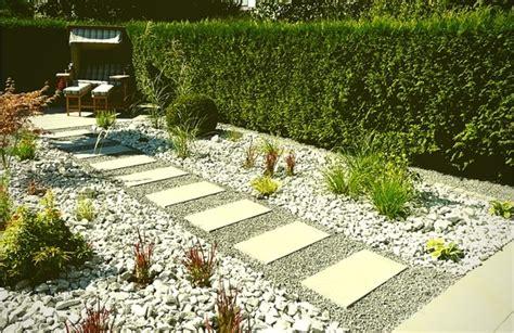 Garten Und Landschaftsbau Jonas Niederkassel gartenbau jonas in niederkassel