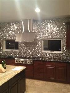 1000 images about steelstainless steel on pinterest With what kind of paint to use on kitchen cabinets for rock roll wall art