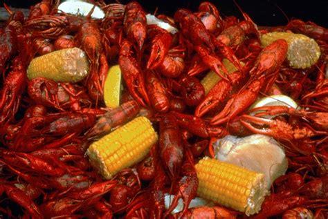 luisina cuisine file cajun cuisine jpg wikimedia commons