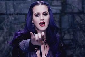 Download YouTube Katy Perry Music Videos to Nokia Lumia ...
