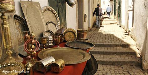 cuisine web culture algérie culture algérienne