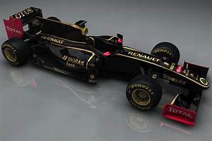 Gp Auto : specification of formula 1 lotus renault f1 2011 adavenautomodified ~ Gottalentnigeria.com Avis de Voitures