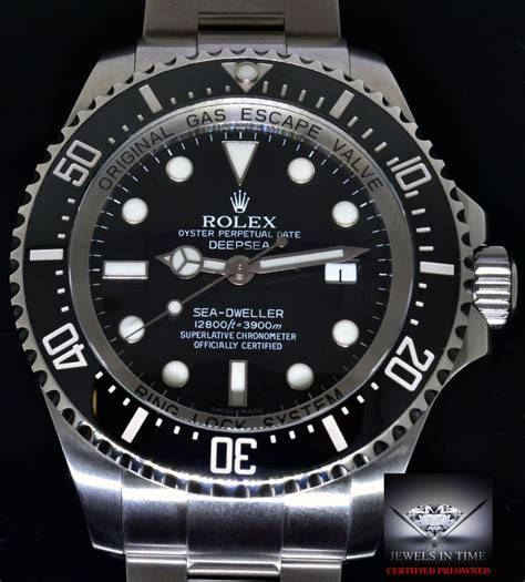 Pin on Rolex Luxury Watches for Men