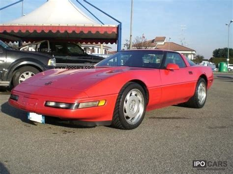 corvette zr chevrolet prezzo ribassato car photo