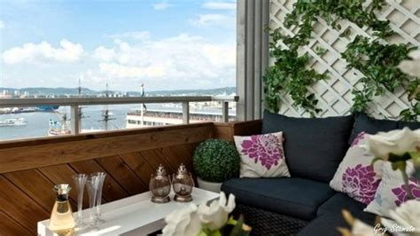 Small Balcony Design Photos — Balcony Ideas  Apartment. Living Room With Led Tv. Sears Canada Furniture Living Room. Formal Dining Room Sets. Christmas Dining Room Decorations. Kitchen And Dining Room Curtains. Living Room Paint Ideas. How To Decorate Contemporary Living Room. Palladian Blue Dining Room