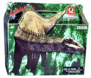 Jouet Du Moment Quick : sur la terre des dinosaures bbc magic box 4 jouets quick ~ Maxctalentgroup.com Avis de Voitures