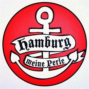Die Perle Hamburg : hamburg meine perle hamburch spr che pinterest hamburg ~ Watch28wear.com Haus und Dekorationen
