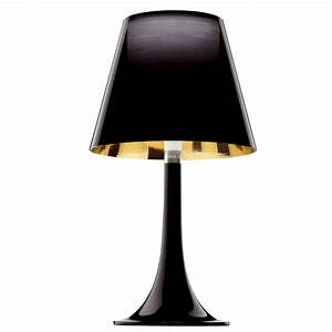 Buy flos miss k t table lamp amara for Miss k table lamp replica