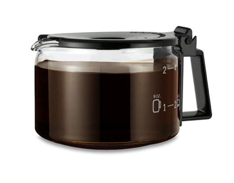 Top 10 Replacement Parts For Braun Coffee Maker Of 2019 Green Mountain Coffee Inc K Cups Coupon Tassimo Machine Repairs Bean Meme Exam Latte Dark Light Roast