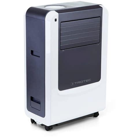 climatiseur pour chambre climatiseur local monobloc pac 3500 x