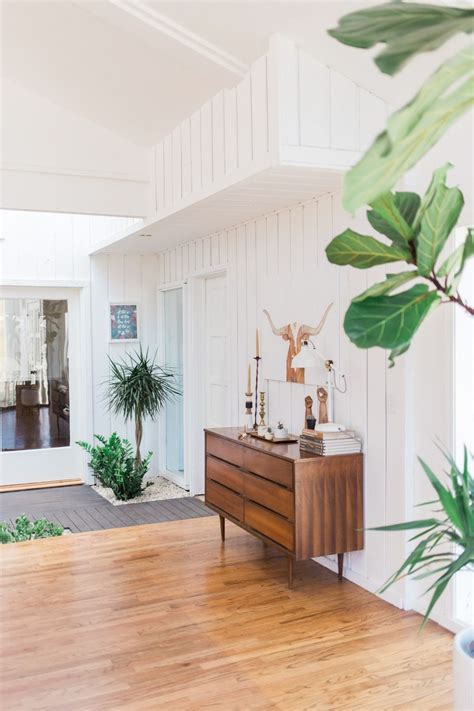 A Tulsa Home That Is Anything But Cookiecutter  Home