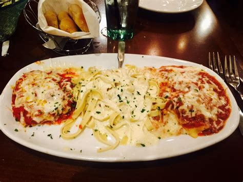 olive garden in downey tour of italy for this yelp