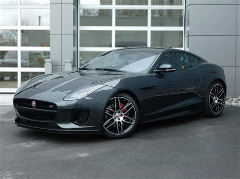jaguar f type 2020 release date new jaguar f type 2020 review redesign engine and