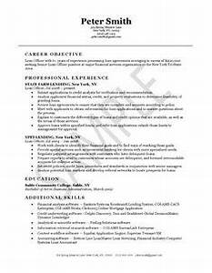 Resume For Correctional Officer Position Pin Oleh Jobresume Di Resume Career Termplate Free