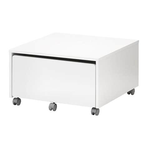 dining chairs ikea släkt storage box with castors 62x62x35 cm ikea