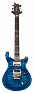 1000+ images about Guitars on Pinterest | Classic, Tony ...
