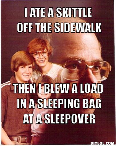 Vengeance Dad Meme Generator - funny pic gif thread with stupid comments page 26 honda tech honda forum discussion