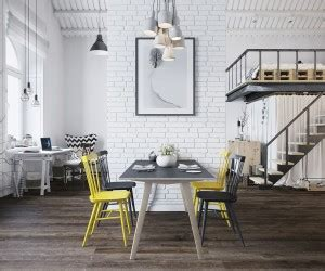 Stylish Scandinavian Apartment In Murmansk by 15 Beautiful Living Rooms That We Came Across Recently