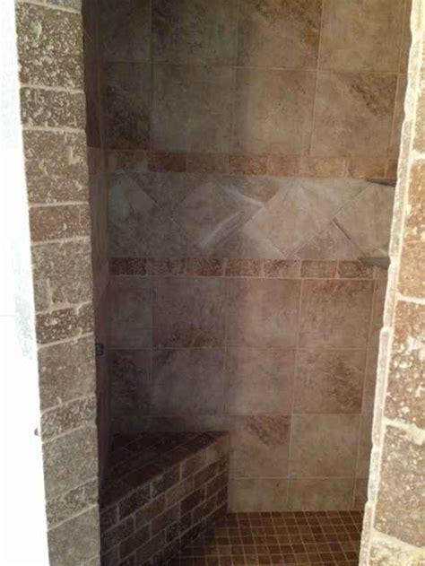 tile flooring greenville sc tile in greenville sc tile design ideas