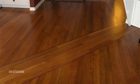 vinyl plank flooring room transition transition between old and new hardwood floors google search flooring pinterest search