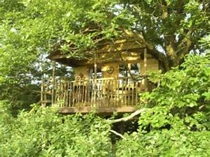 tous vents location roulotte touraine cabane chambre hote With location chambre d hote en touraine